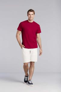 T-shirt gildan pour homme heavy cotton™